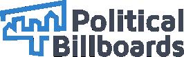 Political Billboards Logo